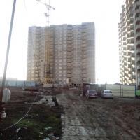фото 1 от 04.01.17 ЖК Горгиппия Морская