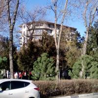 Фото 1 от 11.02 ЖК на Тираспольской 1а Анапа