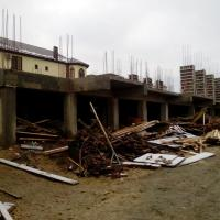 Фото 1 от 13.01.17 - ЖК Семейный - Анапа