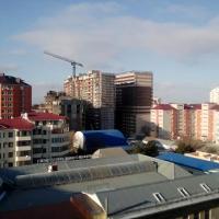 Фото 1 от 29.01 ЖК Солнечный город Анапа