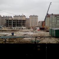 Фото 2 от 02.02 - ЖК Фамильный - Анапа