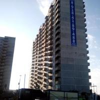 фото 2 от 04.01.17 ЖК Горгиппия Морская