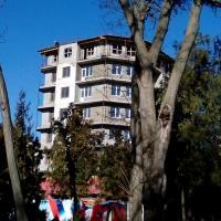 Фото 2 от 11.02 ЖК на Тираспольской 1а Анапа