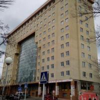 Фото 2 от 21.01 ЖД ул.Калинина, 3Б / Таманская, 4А - Анапа
