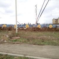 Фото 2 от 21.01 ЖК Южный Анапа