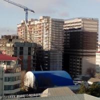 Фото 2 от 29.01 ЖК Солнечный город Анапа