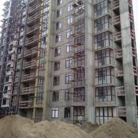 Фото 2 от 5.02 ЖК Тургеневский квартал Анапа