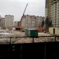 Фото 3 от 02.02 - ЖК Фамильный - Анапа