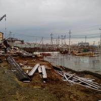 Фото 3 от 13.01.17 - ЖК Семейный - Анапа