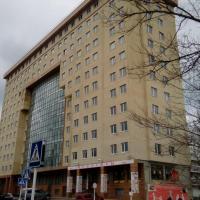 Фото 3 от 21.01 ЖД ул.Калинина, 3Б / Таманская, 4А - Анапа