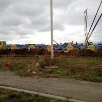 Фото 3 от 21.01 ЖК Южный Анапа