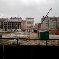 Фото 4 от 02.02 - ЖК Фамильный - Анапа