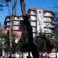 Фото 4 от 11.02 ЖК на Тираспольской 1а Анапа