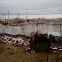 Фото 4 от 13.01.17 - ЖК Семейный - Анапа