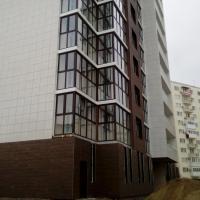 Фото 4 от 5.02 ЖК Тургеневский квартал Анапа