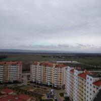 Фото 4 ЖК Горгиппия в Анапе