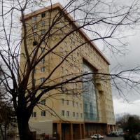 Фото 5 от 21.01 ЖД ул.Калинина, 3Б / Таманская, 4А - Анапа