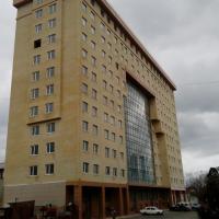 Фото 6 от 21.01 ЖД ул.Калинина, 3Б / Таманская, 4А - Анапа