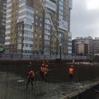 ЖК Фамильный - фото 6 от 29.03.17