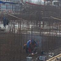 ЖК Фамильный - фото 8 от 29.03.17