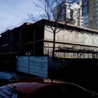 ЖК Заводская 28 в Анапа, фото 1 от 28.12.16