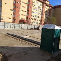 ЖК Альфа Анапа фото 1 от 10.01.18
