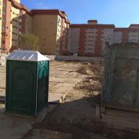 ЖК Альфа Анапа фото 3 от 10.01.18
