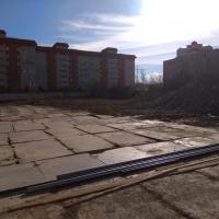 ЖК Альфа Анапа фото 5 от 10.01.18