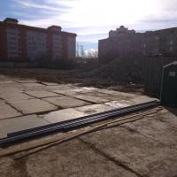 ЖК Альфа Анапа фото 6 от 10.01.18