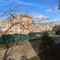 ЖК Горизонт в Анапе фото 3 от 10.01.18