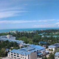 ЖК Кавказ Анапа фото 1