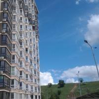 ЖК Кавказ Анапа фото 4