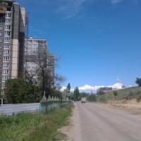 ЖК Кавказ Анапа фото 6