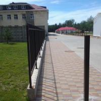 ЖК Кавказ Анапа фото 7
