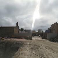 ЖК Огни Анапы - фото 4