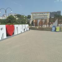 ЖК Парус - фото 31