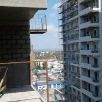 ЖК Солнечный город Анапа - фото 2