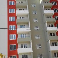 ЖК Солнечный город Анапа - фото 5