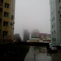 ЖК Солнечный город Анапа