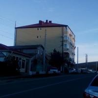 Супсех, ул. Советская 53/1, фото 1