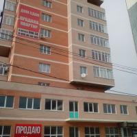 Фото 10 - ЖД на ул. Толстого 111а