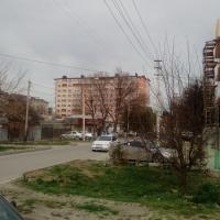 Фото 5 - ЖД на ул. Толстого 111а
