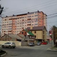 Фото 6 - ЖД на ул. Толстого 111а