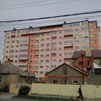 Фото 7 - ЖД на ул. Толстого 111а
