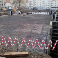 Тургеневский квартал- фото 1 от 05 ноября 2016 года