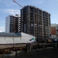 Тургеневский квартал- фото 2 от 05 ноября 2016 года