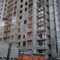 Тургеневский квартал- фото 7 от 05 ноября 2016 года
