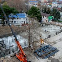Тургеневский квартал- фото 8 от 05 ноября 2016 года