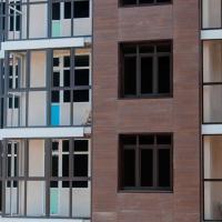 Тургеневский квартал - фасады фото 3