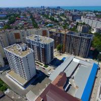 ЖК Тургеневский квартал фото 1